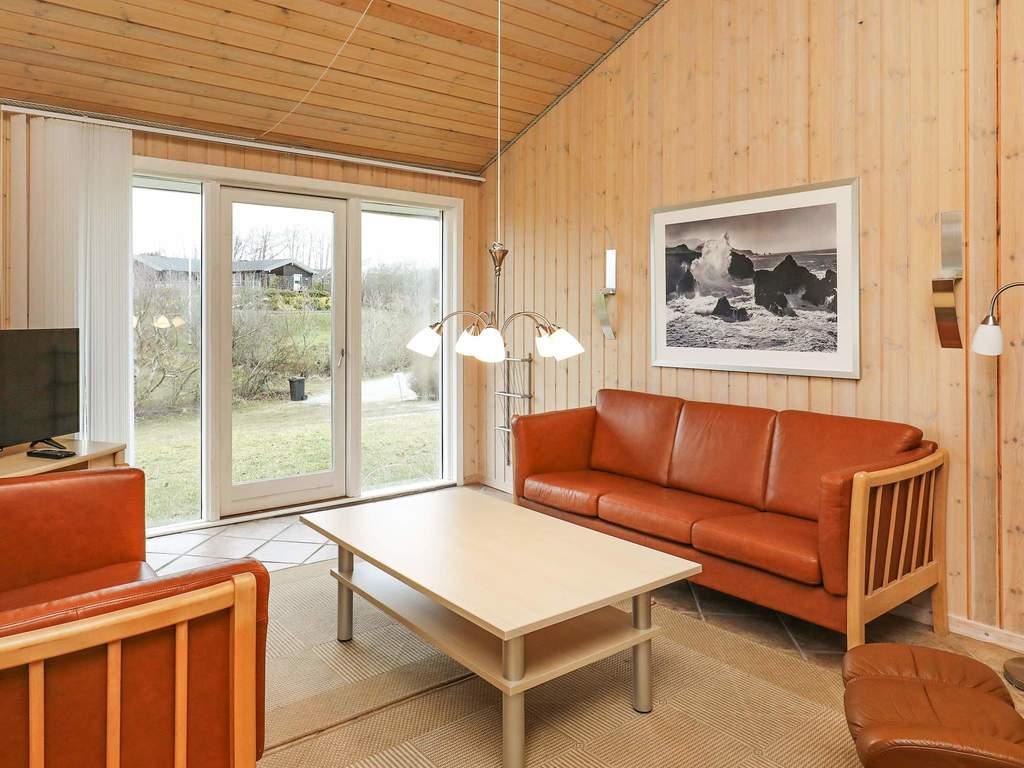 Zusatzbild Nr. 04 von Ferienhaus No. 70816 in L�gstrup