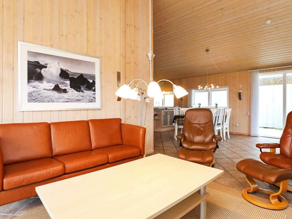 Zusatzbild Nr. 05 von Ferienhaus No. 70816 in L�gstrup