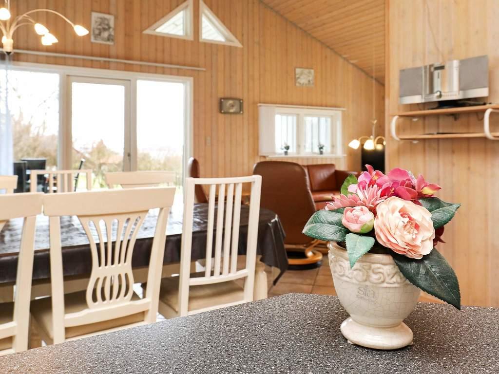 Zusatzbild Nr. 06 von Ferienhaus No. 70816 in L�gstrup