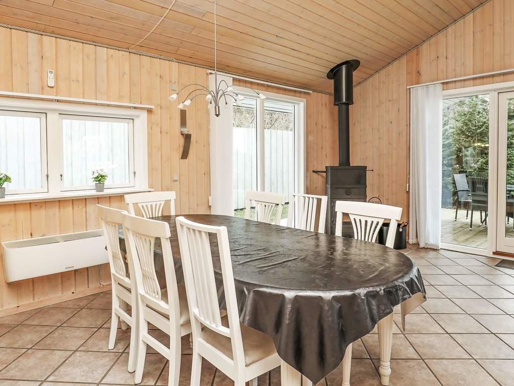 Zusatzbild Nr. 08 von Ferienhaus No. 70816 in L�gstrup