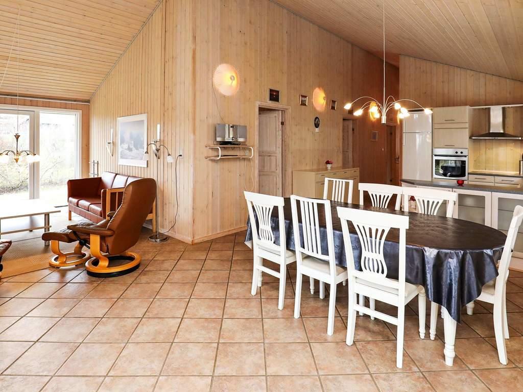 Zusatzbild Nr. 10 von Ferienhaus No. 70816 in L�gstrup