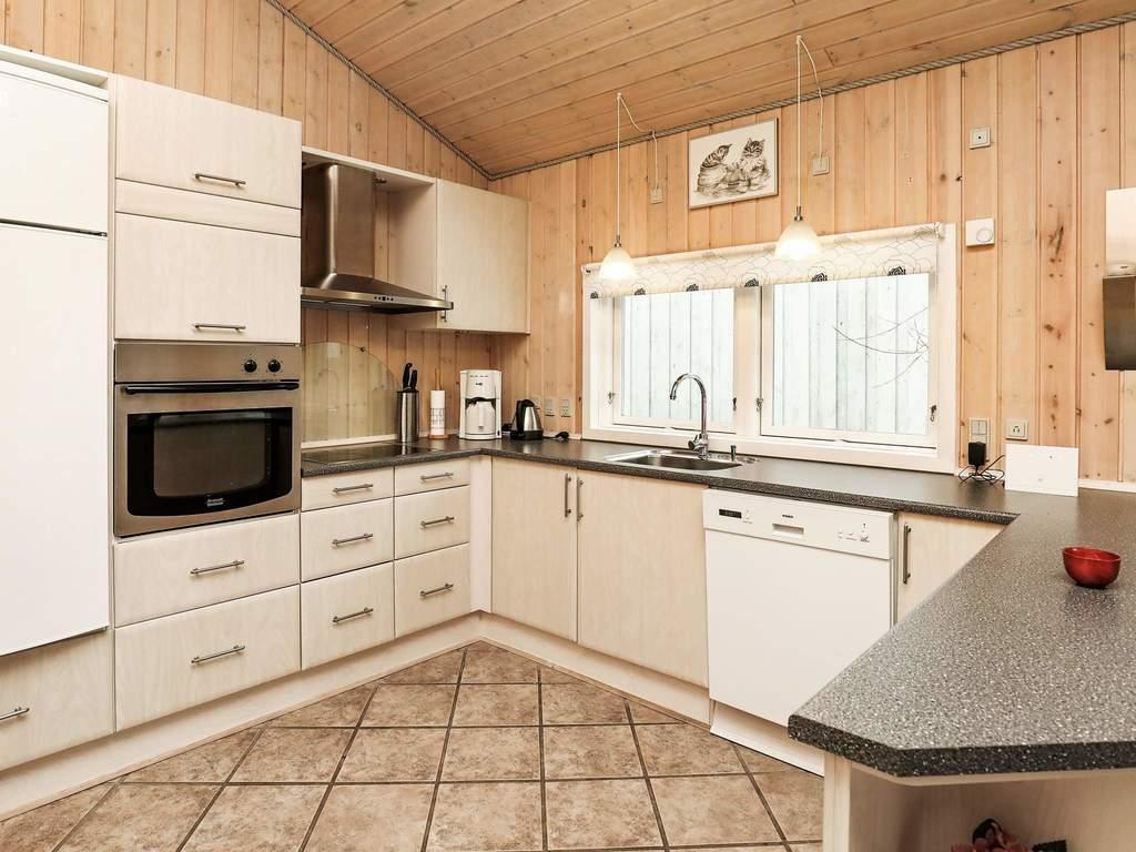 Zusatzbild Nr. 11 von Ferienhaus No. 70816 in L�gstrup