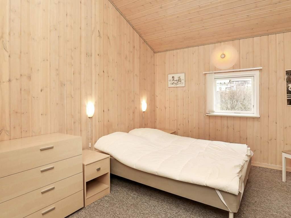 Zusatzbild Nr. 13 von Ferienhaus No. 70816 in L�gstrup