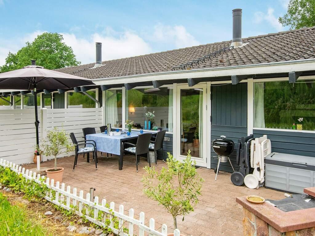 Zusatzbild Nr. 01 von Ferienhaus No. 70822 in Aabenraa
