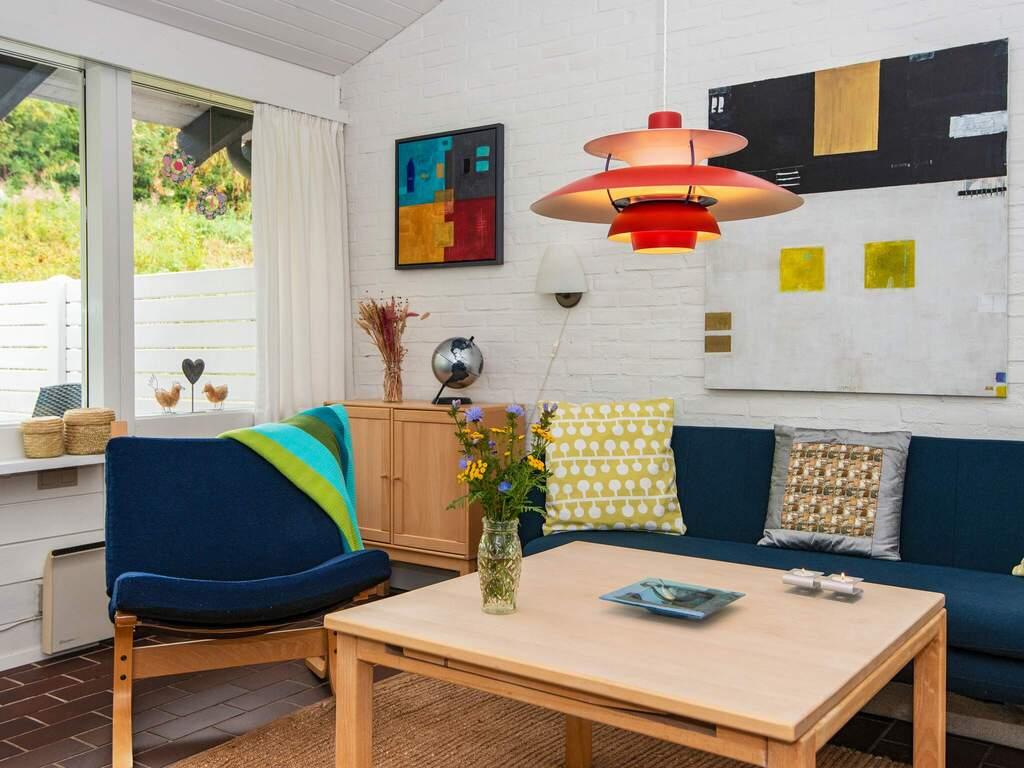 Zusatzbild Nr. 04 von Ferienhaus No. 70822 in Aabenraa