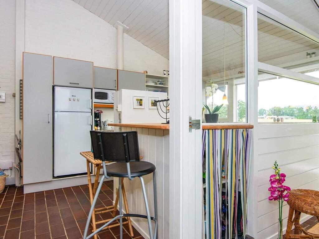 Zusatzbild Nr. 08 von Ferienhaus No. 70822 in Aabenraa