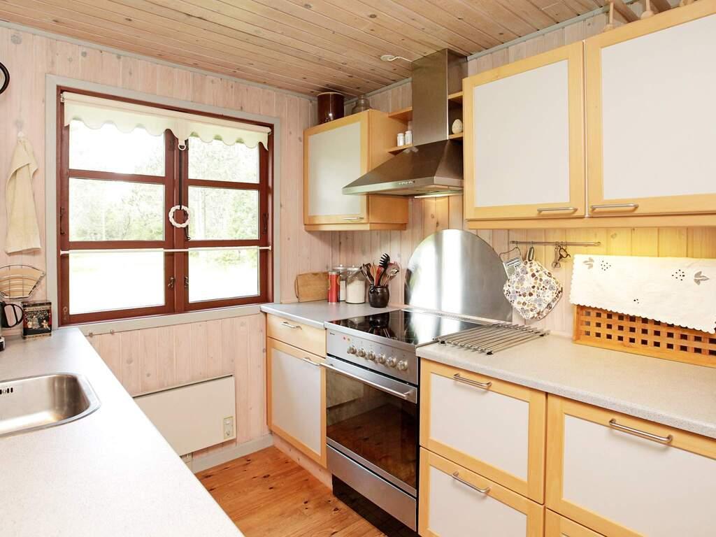 Zusatzbild Nr. 01 von Ferienhaus No. 70824 in Jerup