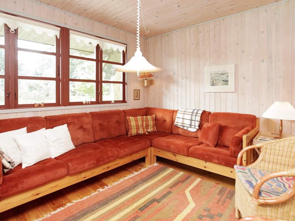 Zusatzbild Nr. 03 von Ferienhaus No. 70824 in Jerup