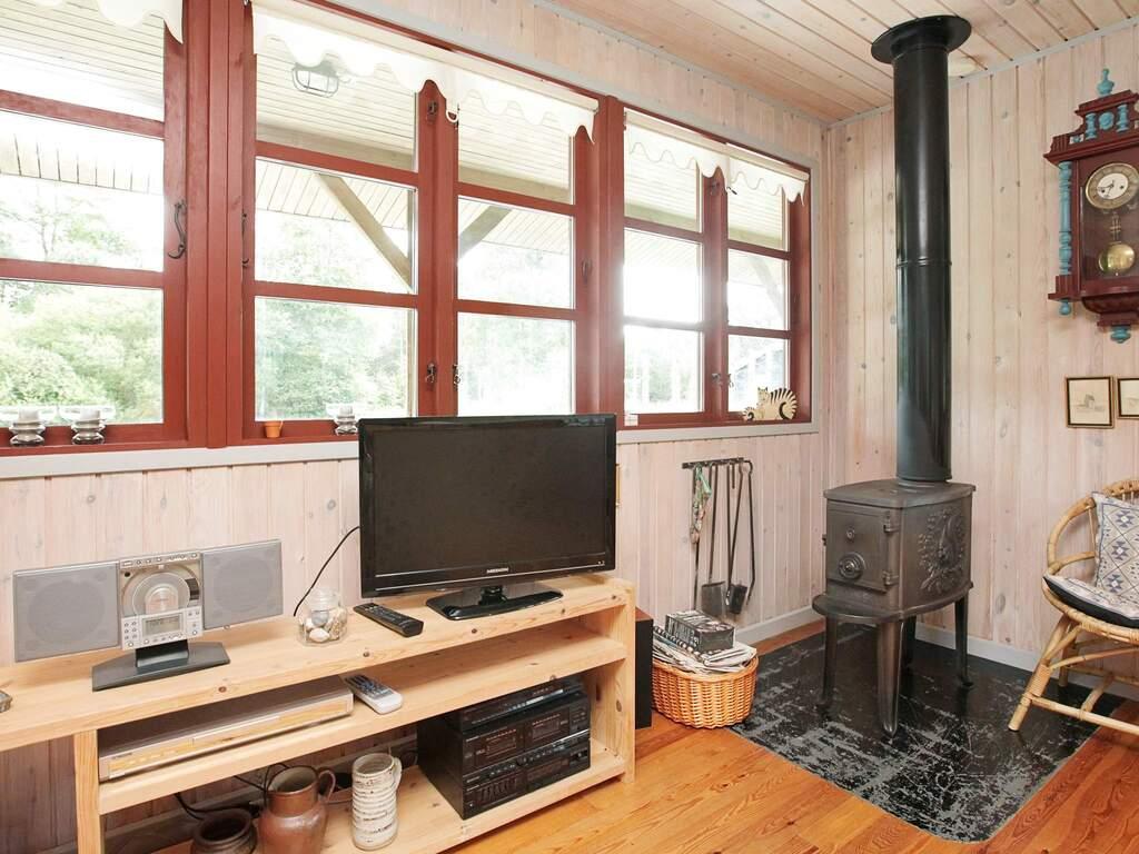 Zusatzbild Nr. 04 von Ferienhaus No. 70824 in Jerup