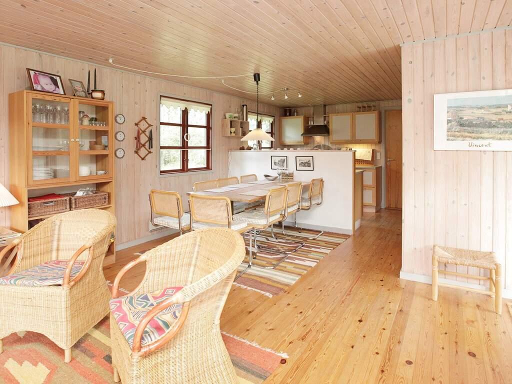 Zusatzbild Nr. 05 von Ferienhaus No. 70824 in Jerup