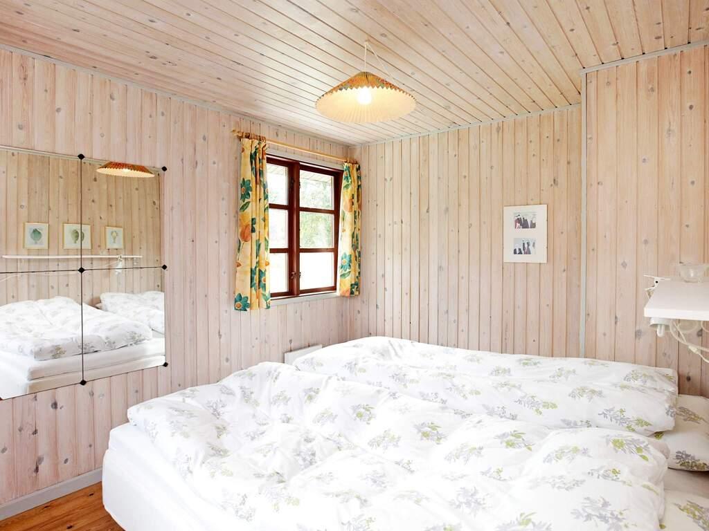 Zusatzbild Nr. 06 von Ferienhaus No. 70824 in Jerup