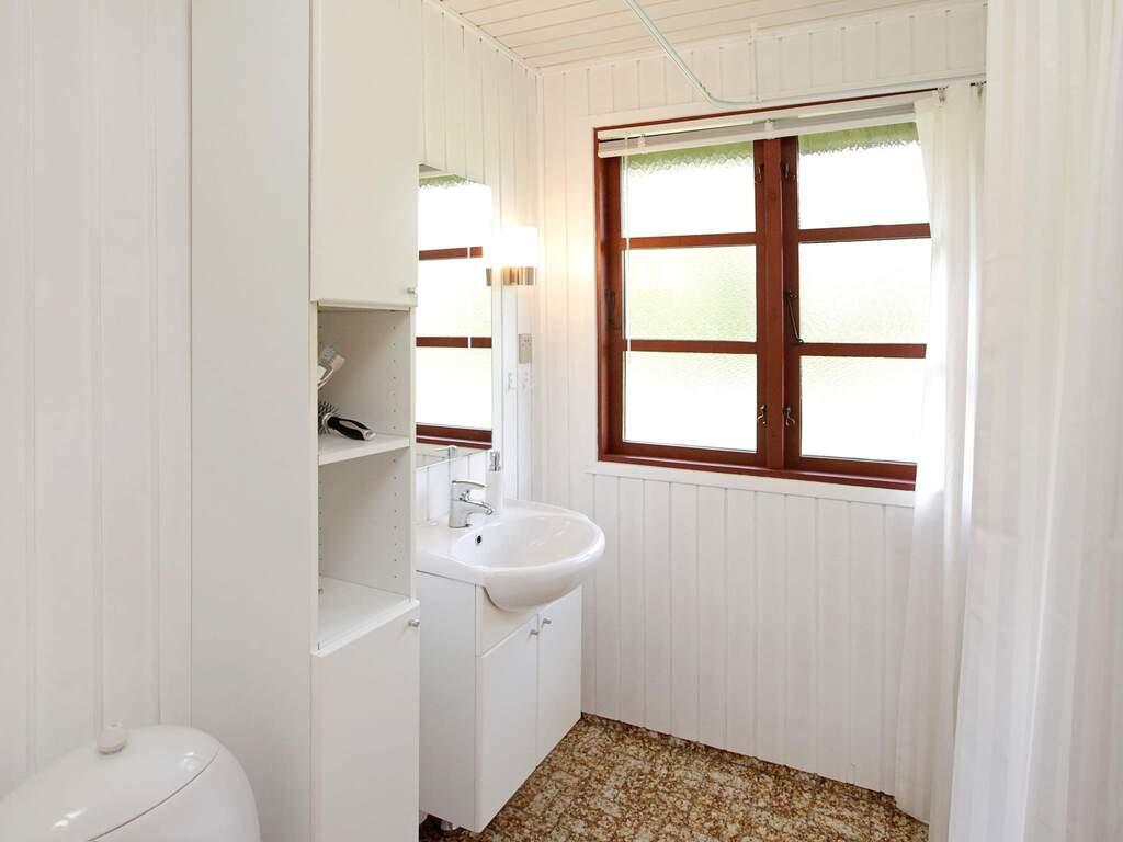 Zusatzbild Nr. 07 von Ferienhaus No. 70824 in Jerup