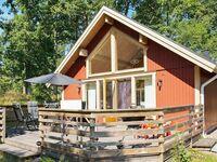 Ferienhaus No. 70829 in Ljungby in Ljungby - kleines Detailbild