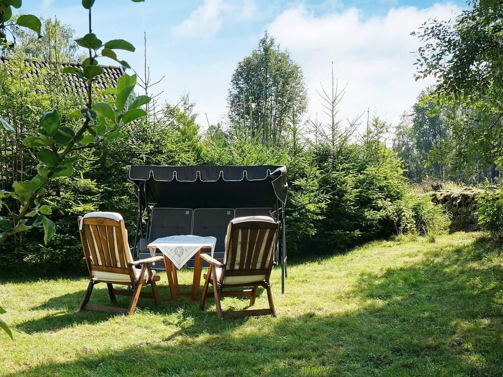 Zusatzbild Nr. 01 von Ferienhaus No. 70829 in Bolmsö