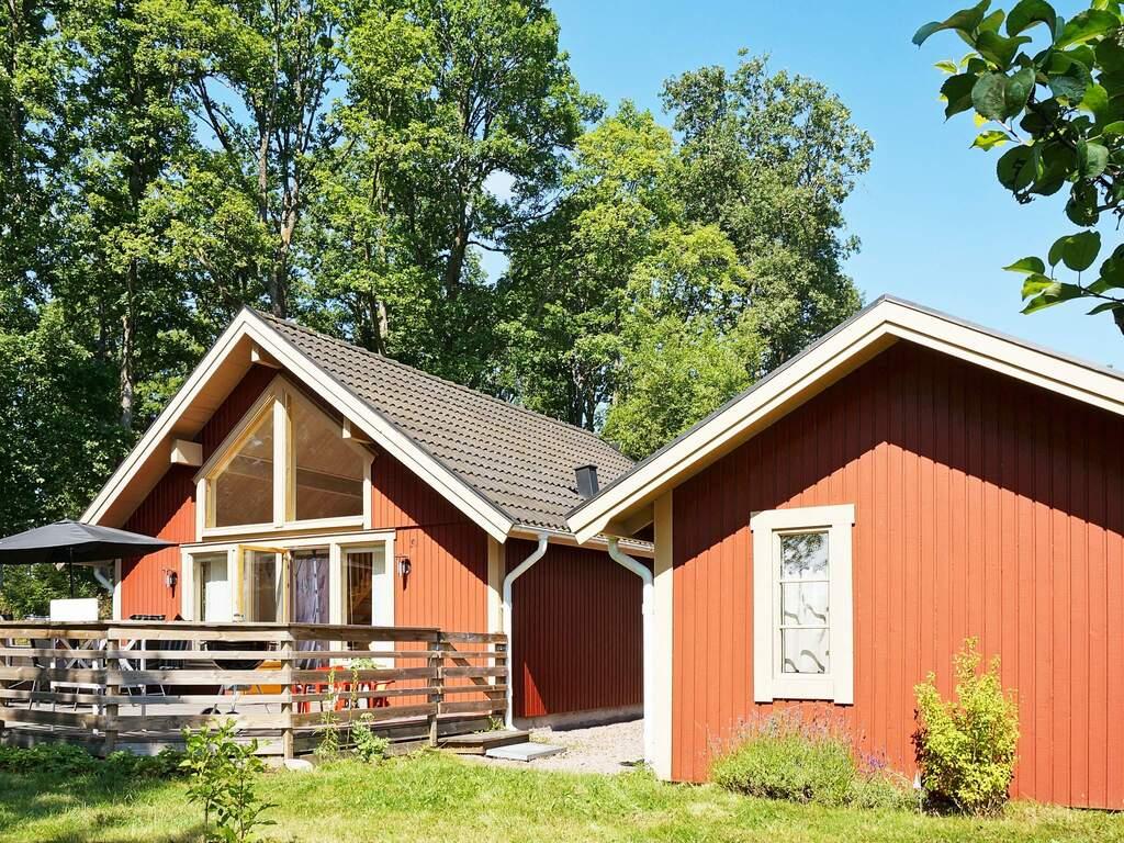 Zusatzbild Nr. 04 von Ferienhaus No. 70829 in Bolmsö