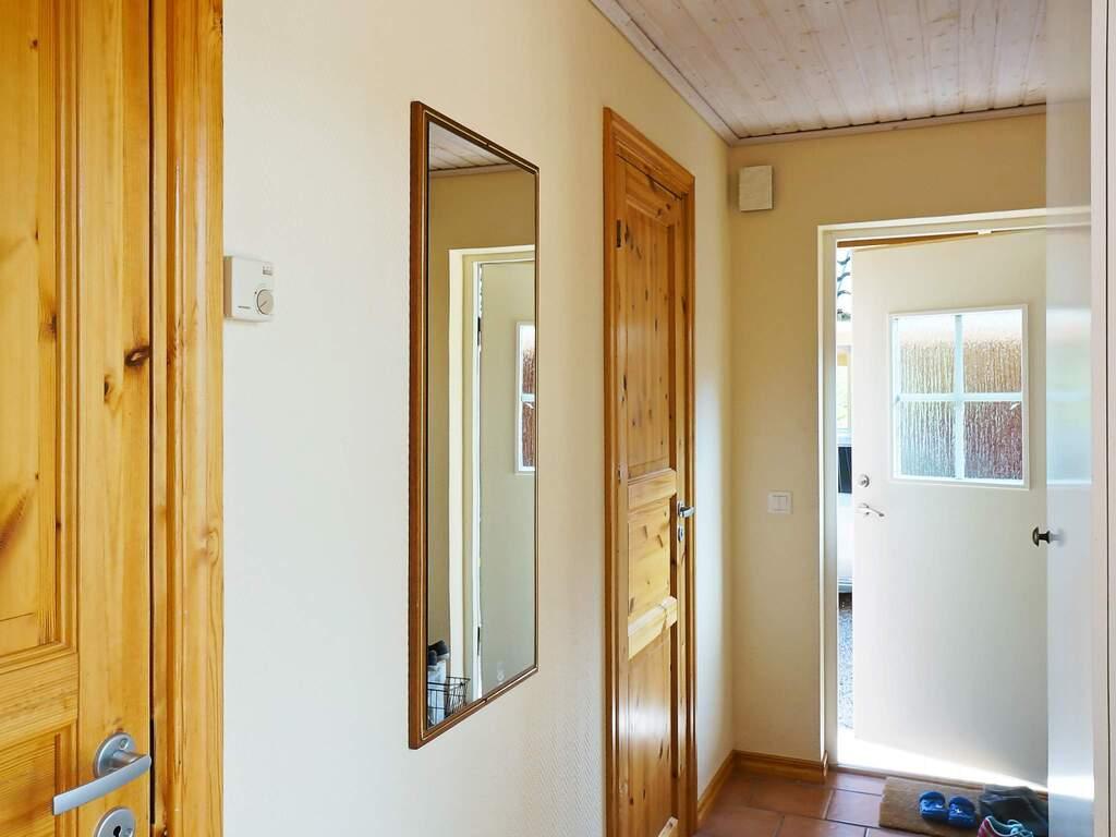 Zusatzbild Nr. 09 von Ferienhaus No. 70829 in Bolmsö