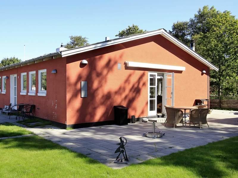 Detailbild von Ferienhaus No. 70830 in Ålbæk
