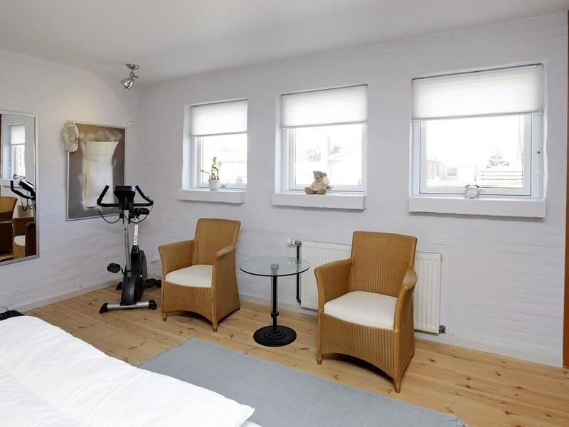 Zusatzbild Nr. 11 von Ferienhaus No. 70830 in Ålbæk