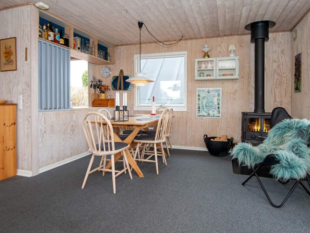 Zusatzbild Nr. 04 von Ferienhaus No. 70831 in Aabenraa