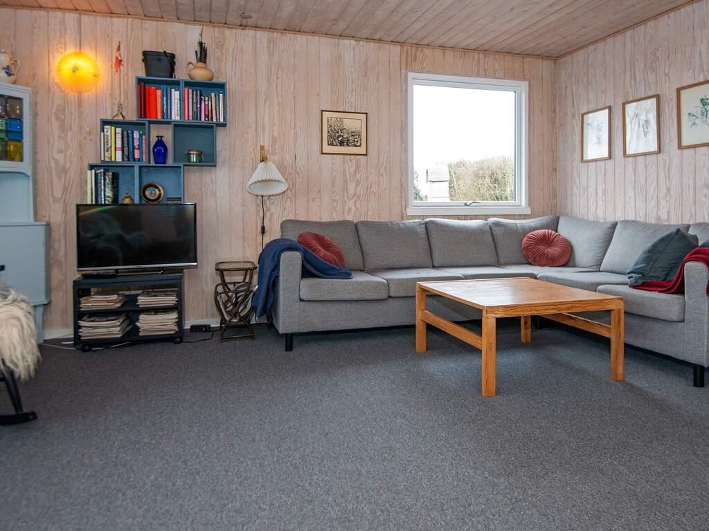 Zusatzbild Nr. 06 von Ferienhaus No. 70831 in Aabenraa