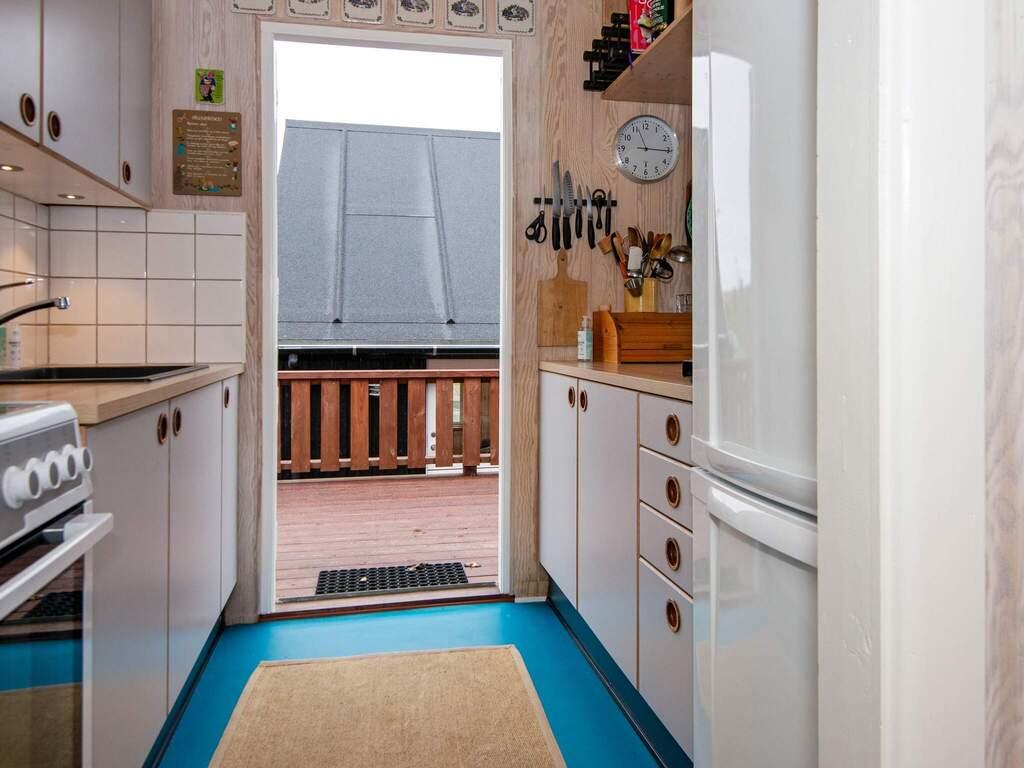 Zusatzbild Nr. 08 von Ferienhaus No. 70831 in Aabenraa