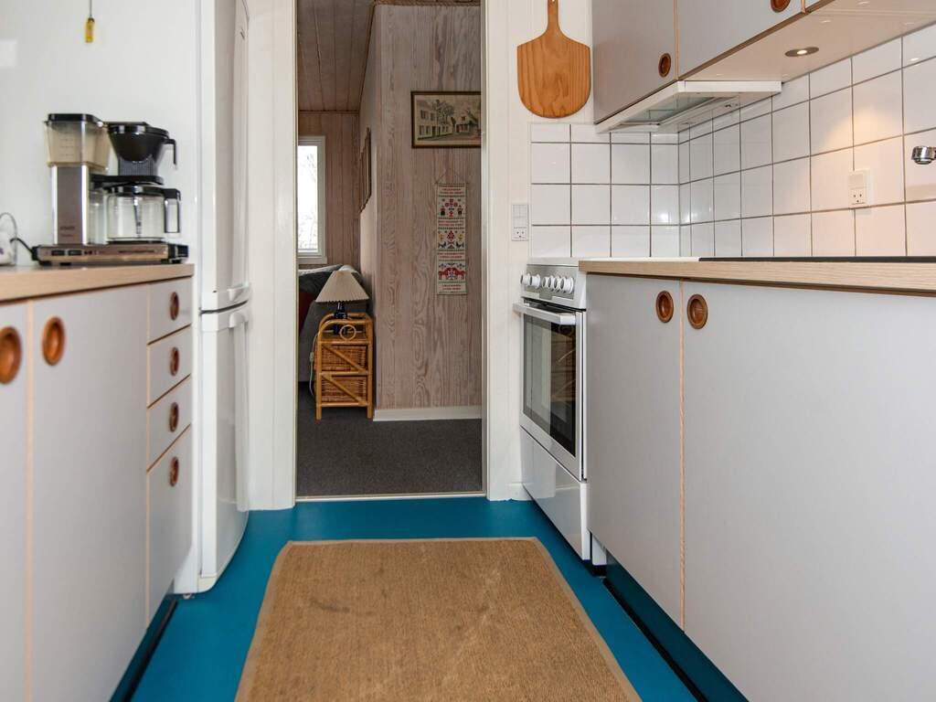 Zusatzbild Nr. 09 von Ferienhaus No. 70831 in Aabenraa
