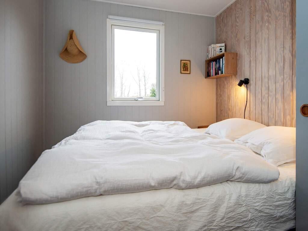 Zusatzbild Nr. 11 von Ferienhaus No. 70831 in Aabenraa