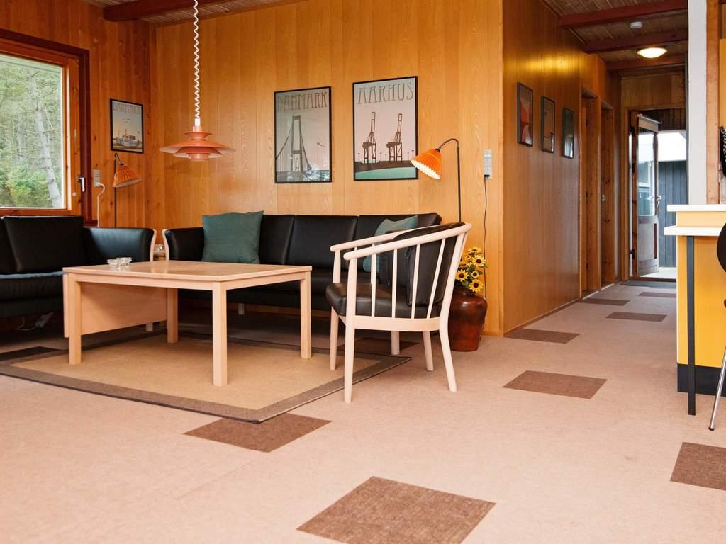 Zusatzbild Nr. 02 von Ferienhaus No. 70832 in Ebeltoft