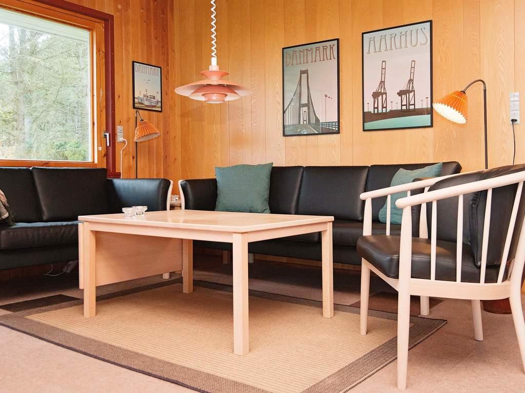 Zusatzbild Nr. 03 von Ferienhaus No. 70832 in Ebeltoft