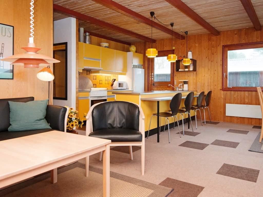 Zusatzbild Nr. 04 von Ferienhaus No. 70832 in Ebeltoft
