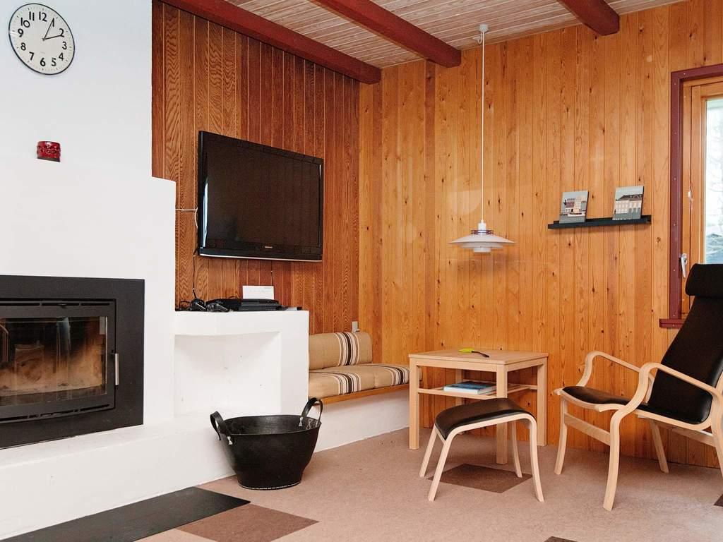 Zusatzbild Nr. 05 von Ferienhaus No. 70832 in Ebeltoft
