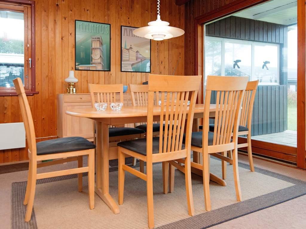 Zusatzbild Nr. 07 von Ferienhaus No. 70832 in Ebeltoft