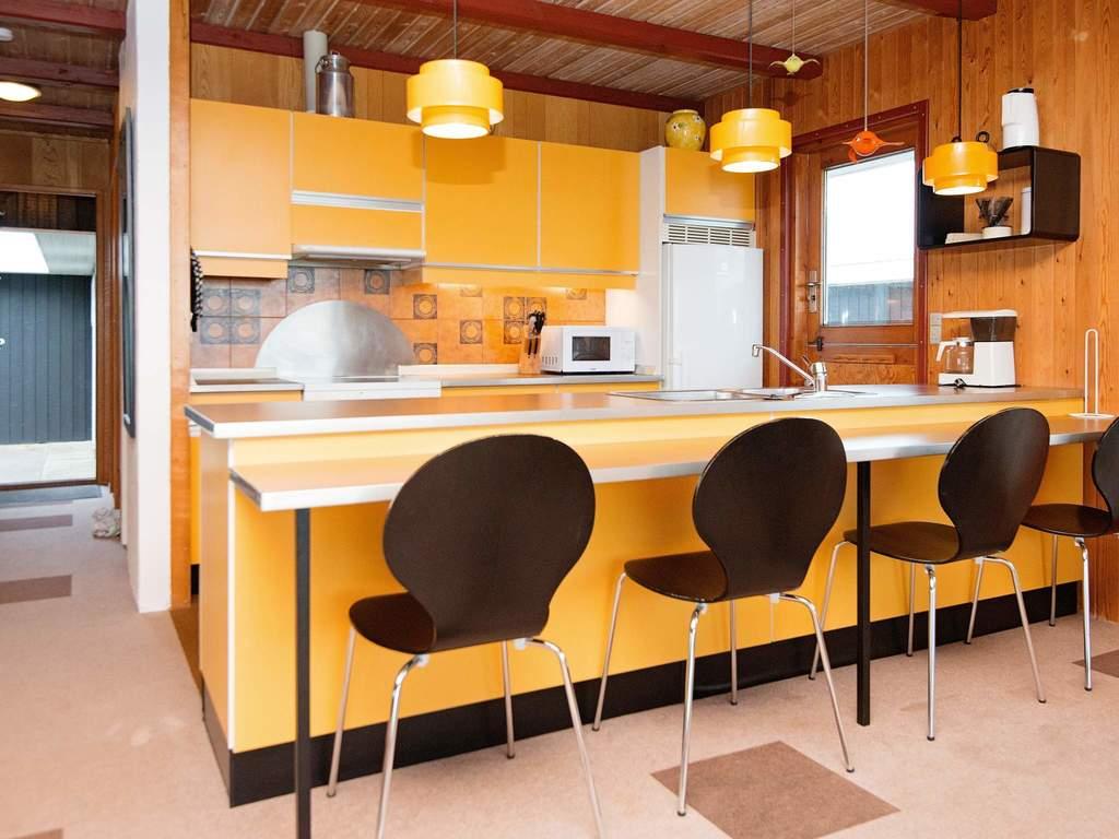 Zusatzbild Nr. 08 von Ferienhaus No. 70832 in Ebeltoft