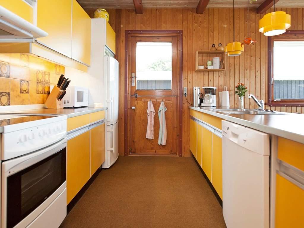 Zusatzbild Nr. 09 von Ferienhaus No. 70832 in Ebeltoft