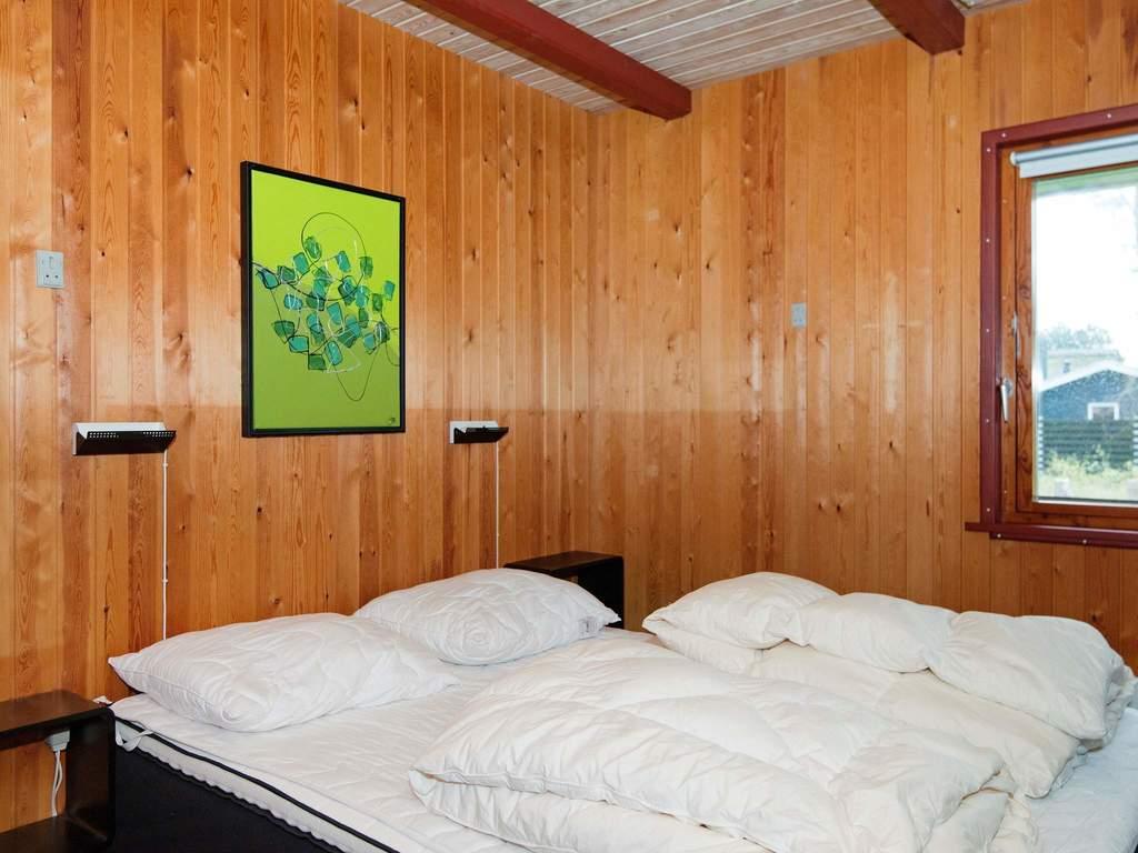 Zusatzbild Nr. 11 von Ferienhaus No. 70832 in Ebeltoft