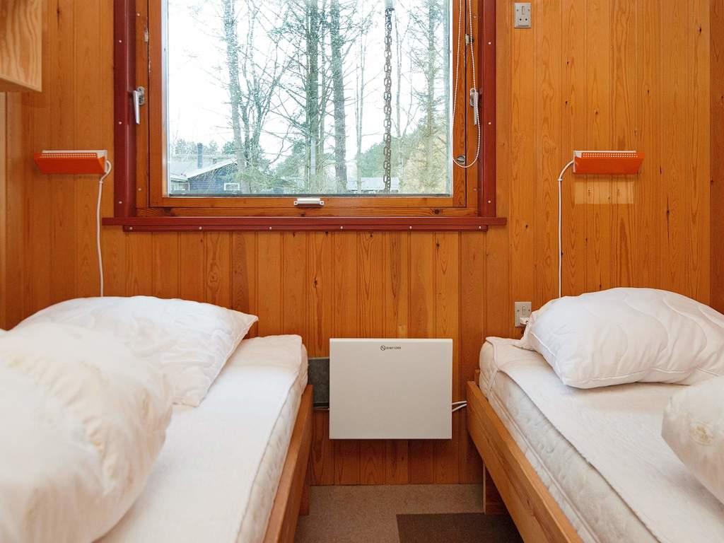 Zusatzbild Nr. 12 von Ferienhaus No. 70832 in Ebeltoft