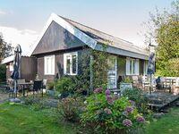 Ferienhaus No. 70833 in Sydals in Sydals - kleines Detailbild