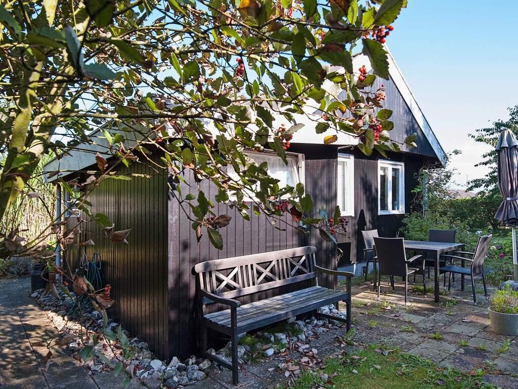 Zusatzbild Nr. 01 von Ferienhaus No. 70833 in Sydals