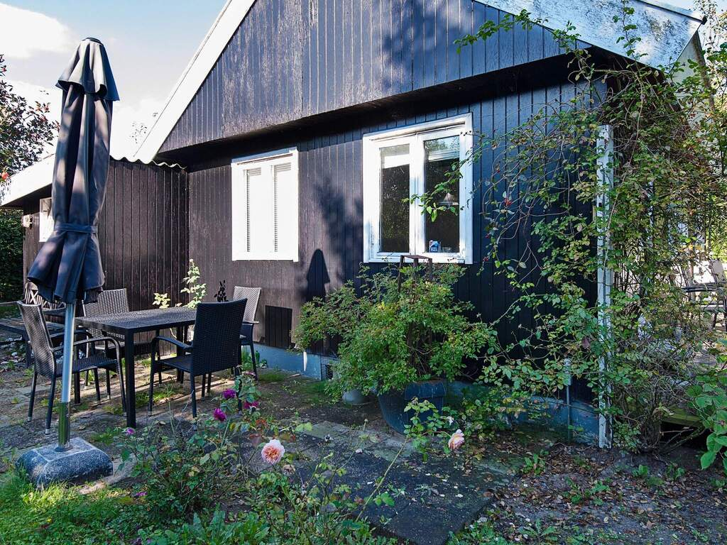 Zusatzbild Nr. 02 von Ferienhaus No. 70833 in Sydals