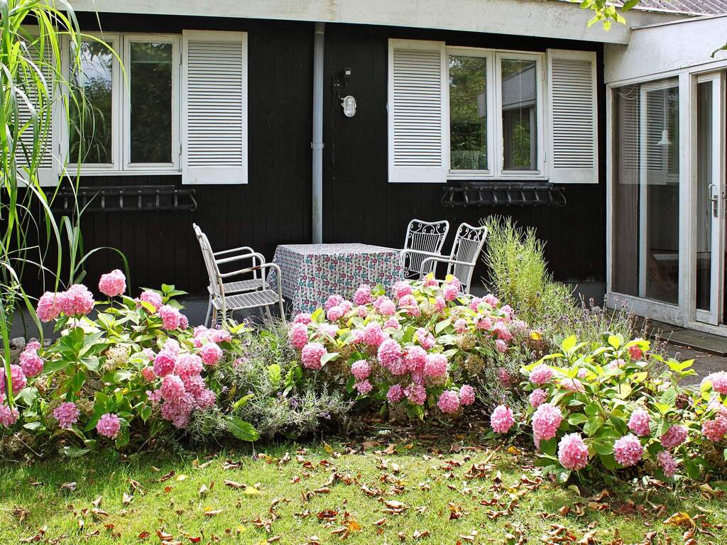Zusatzbild Nr. 03 von Ferienhaus No. 70833 in Sydals