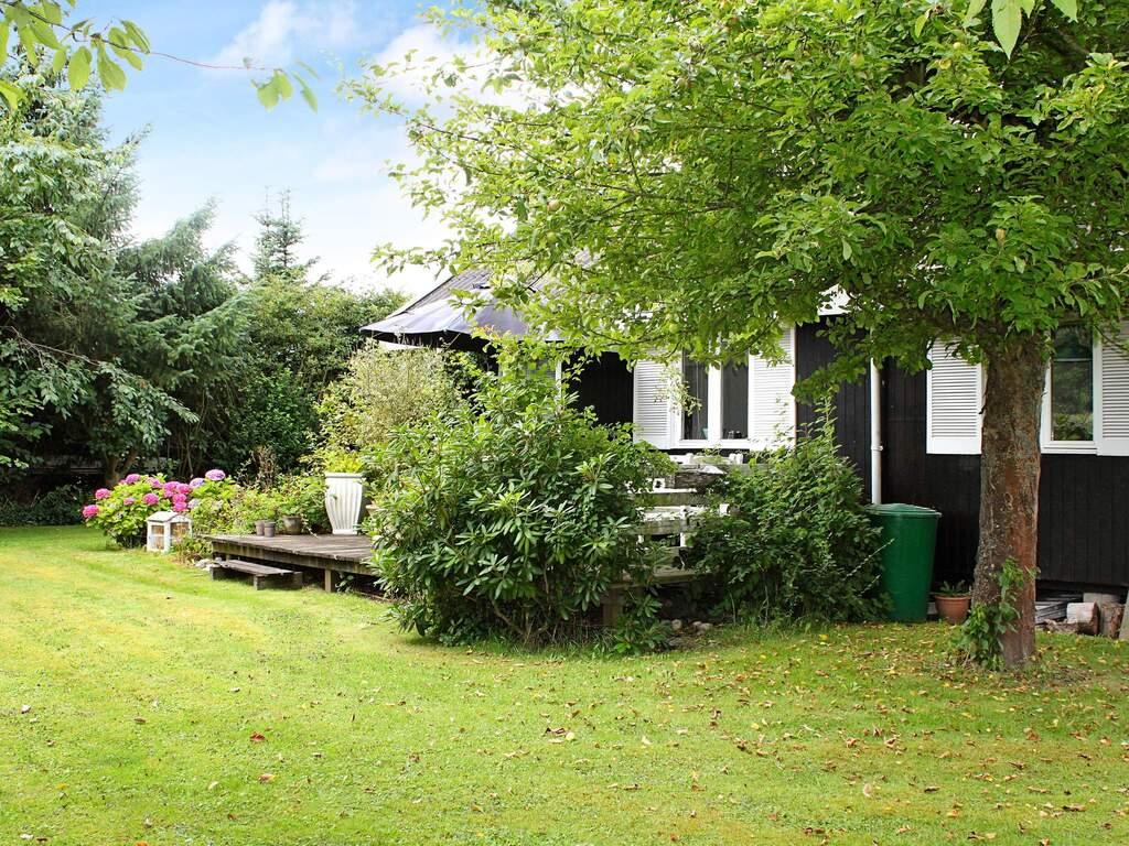 Zusatzbild Nr. 04 von Ferienhaus No. 70833 in Sydals