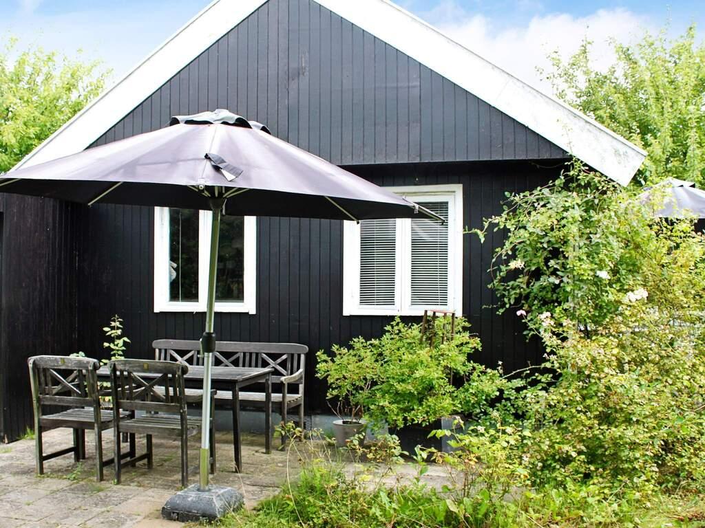 Zusatzbild Nr. 05 von Ferienhaus No. 70833 in Sydals