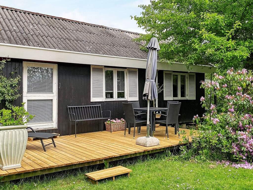 Zusatzbild Nr. 08 von Ferienhaus No. 70833 in Sydals