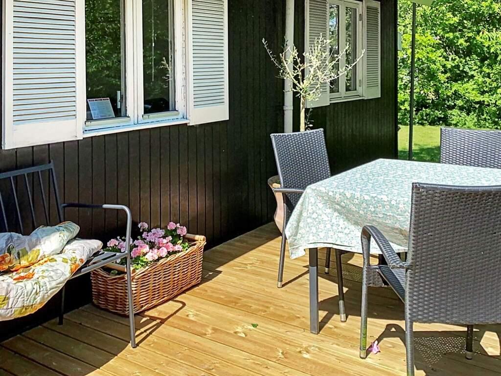 Zusatzbild Nr. 10 von Ferienhaus No. 70833 in Sydals
