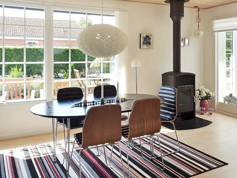 Zusatzbild Nr. 11 von Ferienhaus No. 70834 in Væggerløse