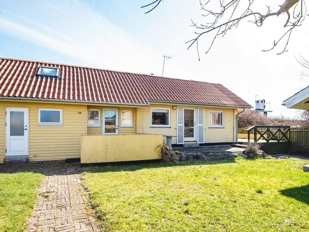 Zusatzbild Nr. 01 von Ferienhaus No. 70835 in Juelsminde