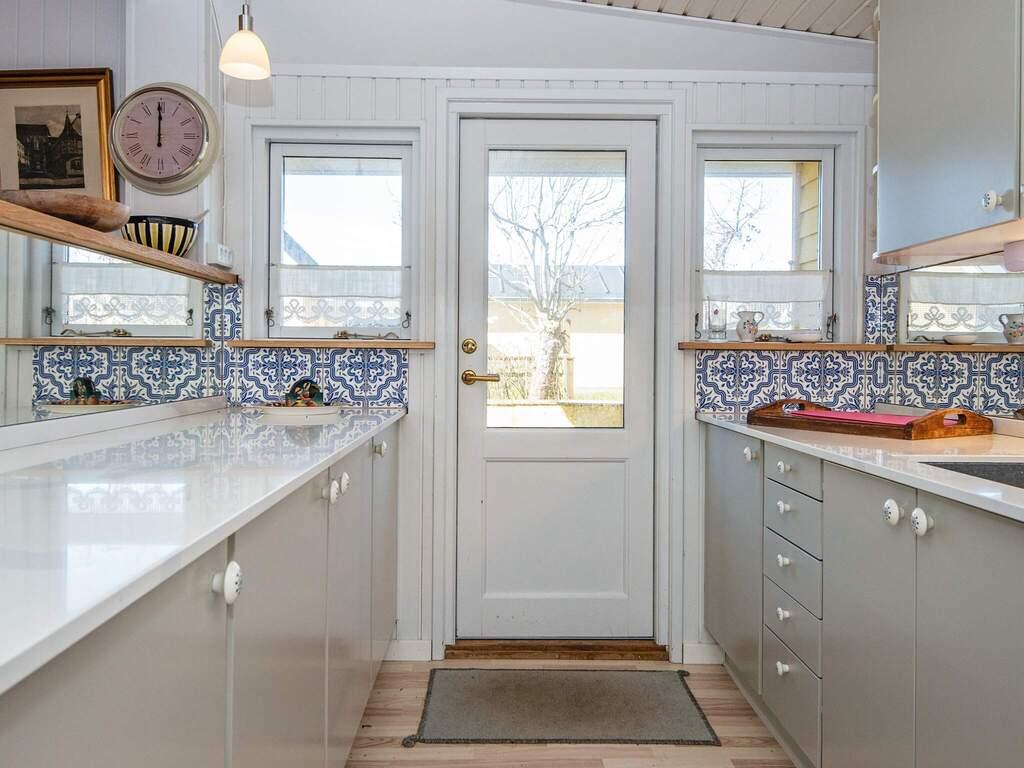 Zusatzbild Nr. 06 von Ferienhaus No. 70835 in Juelsminde