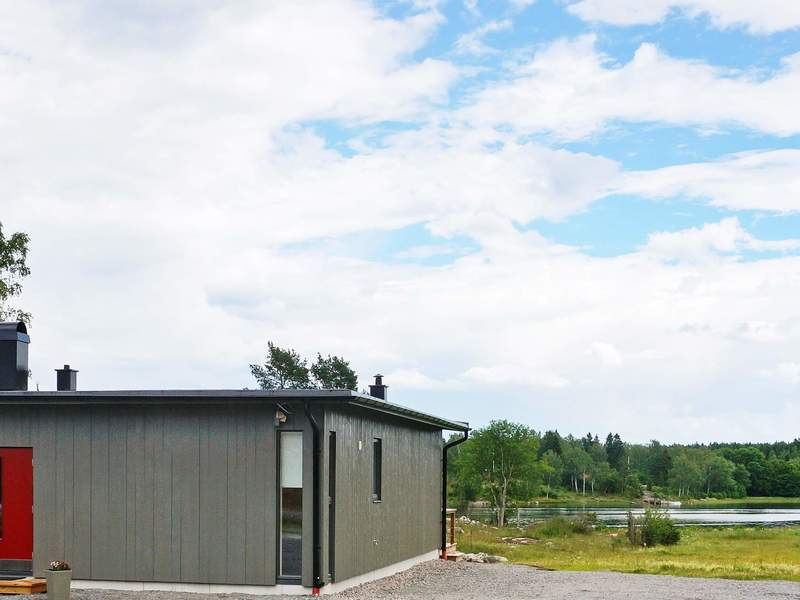 Detailbild von Ferienhaus No. 70837 in Norrt�lje