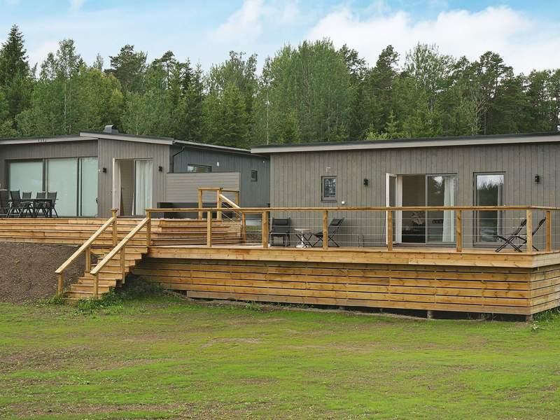 Zusatzbild Nr. 01 von Ferienhaus No. 70837 in Norrt�lje