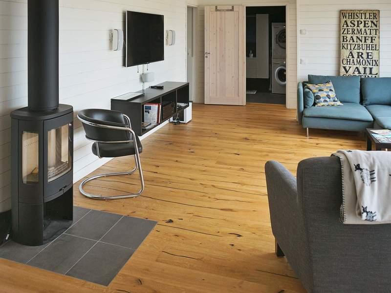 Zusatzbild Nr. 03 von Ferienhaus No. 70837 in Norrt�lje